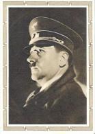 Germany 3rd Reich WW2 Propaganda Photo Postcard - Weltkrieg 1939-45