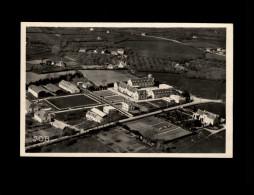 29 - FOUESNANT - Ecole D'agriculture Du Bréhoulou - Fouesnant