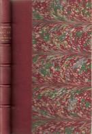 BITCHE ET SES DEFENSEURS GUERRE 1870 1871 SIEGE