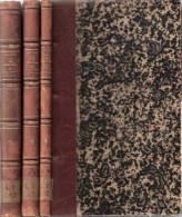 OPERATIONS ARTILLERIE ALLEMANDE BATAILLE METZ GUERRE 1870 1871 RAPPORT OFFICIEL