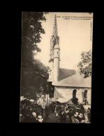 29 - FOUESNANT - Pardon - Procession - Fouesnant