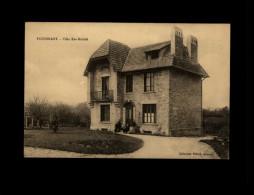29 - FOUESNANT - Villa - Fouesnant