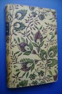 PFW/27 Grazia Deledda LA GIUSTIZIA Casa Editrice Madella 1916 - Libri, Riviste, Fumetti