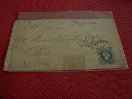 Vienne - 1850-1918 Impero