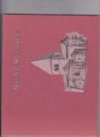 Vaud - Saint Sulpice - Livres, BD, Revues