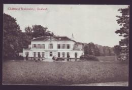 Château D' HULDENBERG - Kasteel  // - Huldenberg