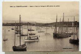 LA TRINITE SUR MER - La Trinite Sur Mer
