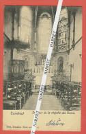 TURNHOUT  -  Intérieur De La Chapelle Des Dames   -   NELS   Sie 101 N° 27 - Turnhout