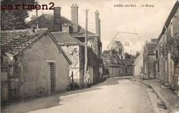 LAILLY-EN-VAL LE BOURG 45 LOIRET - Frankrijk