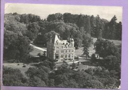 Dépt 78 - CHEVREUSE - Château De MERIDON - Photo Véritable - Chevreuse