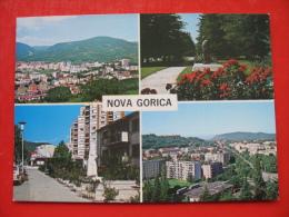 NOVA GORICA - Slovenia