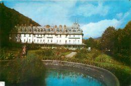 Calimanesti, Romania Postcard - Romania