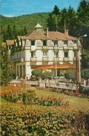 Arta Grafica, Sovata, Romania Postcard - Romania