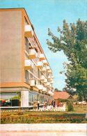 Cimpia Turzii, Romania Postcard - Romania