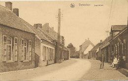 Vorsselaer - Lepelstraat - Vorselaar