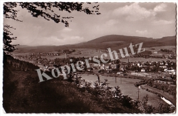 Kreuztal 1957  (z545) - Kreuztal