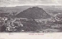 Autriche - Graz / Panorama 1903 - Graz