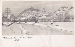 Autriche - Graz / Carte-Photo / Panorama 1948 - Graz