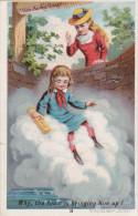 TC:  Acme Soap , 1890s - Pubblicitari