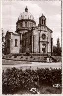 Lahr , Christuskirche - Lahr