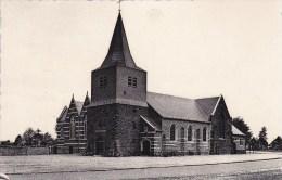 Oostham   Kerk - Ham