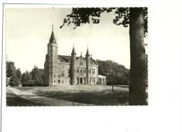 Wingene  Wildenburg Kolonie Kindertehuis - Wingene