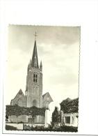 Wingene Kerk - Wingene