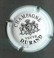 Champagne Veuve Durand - Durand (Veuve)