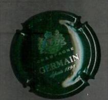 Champagne Germain - Germain