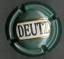 Champagne Deutz - Deutz