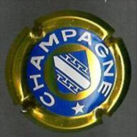 Champagne - Champagne