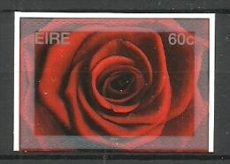 Ierland 2014  Rose S.A. From Booklet  2081 *** - 1949-... République D'Irlande