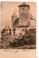 Nurnberg - Nuernberg