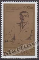 Azerbaidjan - Azerbaijan - Azerbaycan 1995 Yvert 221, Centenary Birth Of Writer V M Iskenderov - MNH - Azerbaïjan