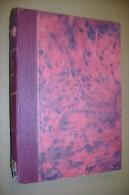 PCF/58 C.Zoli CRONACHE ETIOPICHE Sindacato It. Arti G.1930/Dancalia/Gasc E Setit/Combattimento Di Zebit/ETIOPIA - Libri