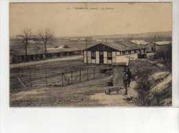 VERMAND - Le District - Très Bon état - France