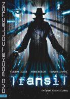 Transit  °°°°°°  Court Métrage  DVD Pocket Collection - DVD