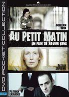 AU PETIT MATIN°°°  Court Métrage  DVD Pocket Collection - DVD