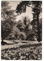 Ludwigsburg Bluhendes Barock Viaggiata 1961 C.1719 - Germania