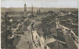 Tirana No 105783 Guga E Shoku Tirana - Albanie