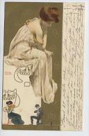 KIRCHNER : Marionnettes - Kirchner, Raphael