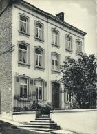 Fosse-la-Ville -Le Castel Du Vieux Moulin - Pension De Famille ( Voir Verso ) - Fosses-la-Ville
