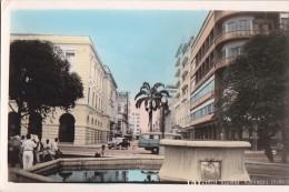 Equateur - Ecuador - Guayaquil - Calle Aguirre - Ecuador