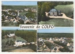 56 - Colpo         Souvenir    Multivues - Other Municipalities