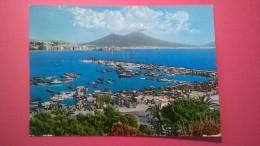 Napoli - Mergellina - Napoli (Naples)