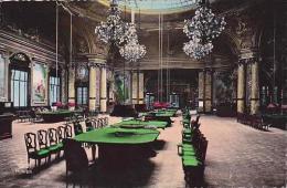 Monaco Monte Carlo Le Casino Roulette - Casino