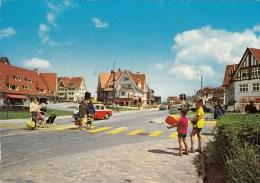 Coq S/Mer - Route Royale - 1964 - De Haan