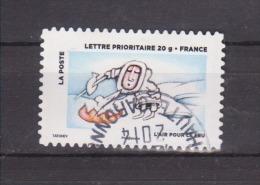 FRANCE / 2013 / Y&T N° AA 889 - Oblitération De 2014. SUPERBE ! - France