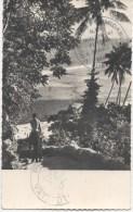 WALLIS-ET-FUTUNA      Voir Les Scans - Wallis-Et-Futuna