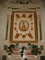 Santo BAMBINO Gesù Di PRAGA - Chiesa S.TRINITA´ - PARMA - Fotografia - Images Religieuses